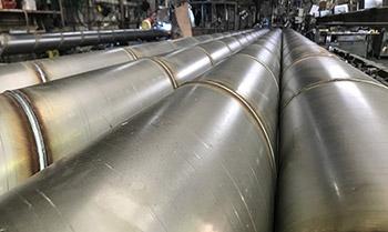Barrels--manufacturing