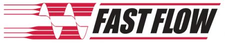 Fast Flow Logo