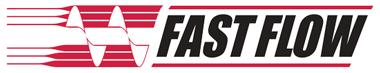 fastflow logo small